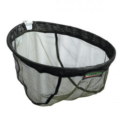 Cap minciog Match F1 Speed 55x45cm Maver