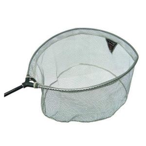 Cap Minciog Pro Net TX 3D Rubba, 50x55x25cm Trabucco