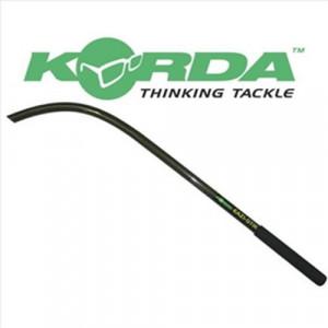 Cobra Korda Eazi Stick, 97cm, 25mm