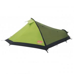 Cort camping Aravis 2 persoane Coleman