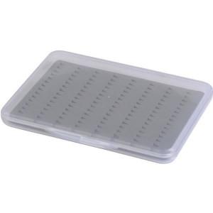 Cutie Pentru Muste artificiale 12,7x10x1,3cm Scierra