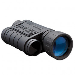 Dispozitiv Night Vision 6X50 Equinox Z Bushnell