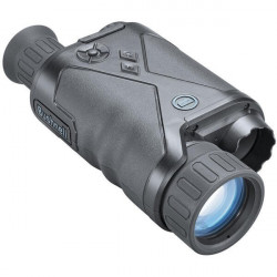 Dispozitiv Night Vision Bushnell Equinox Z2, 6X50