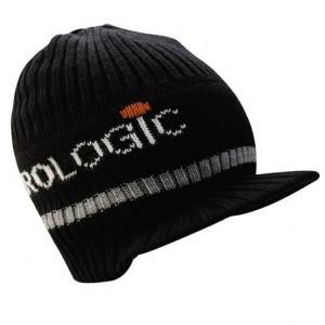Fes tricotat cu cozoroc  Prologic
