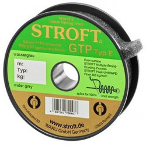 Fir GTP E1 Gri 4.75kg/ 100m Stroft