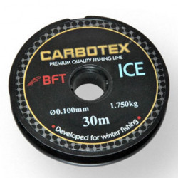 Fir Ice 30m Carbotex