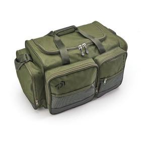 Geanta Infinity Carryall L 52X38X34cm Daiwa