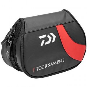 Husa Daiwa Tournament pentru mulineta