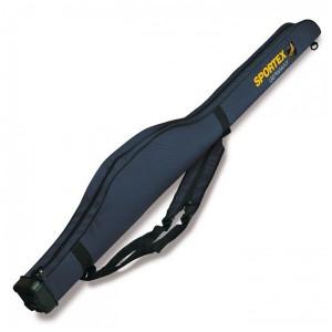 Husa Lanseta Super Safe I, 125cm Sportex