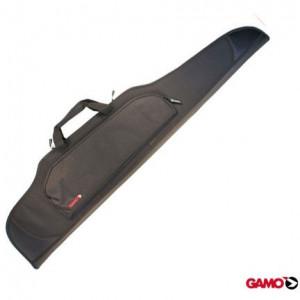 Husa pentru arma Neagra 125cm Gamo