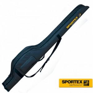 Husa rigida Super Safe IX, 198cm Sportex