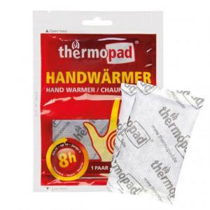 Incalzitoare maini Thermopad