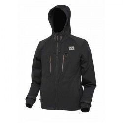 Jacheta Softshell Savage Gear