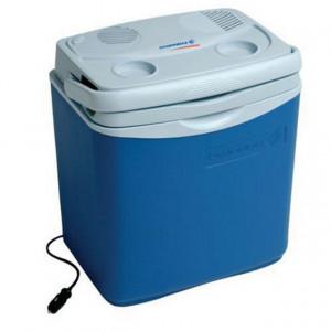 Lada frigorifica electrica Powerbox 24L Campingaz