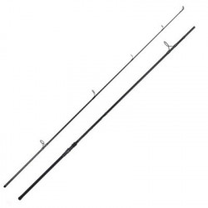 Lanseta Carp Pro Cratus, 3.6m, 3.5lbs, 2 tronsoane