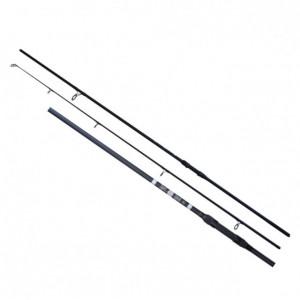 Lanseta Carp Zoom Spod Spec-C 3.60m, 4.5lbs, 2buc