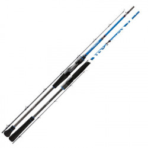 Lanseta Graphiteleader Protone 18 GPTS-632-1.5-MJ , 1.90m, 20-60g, 2 tronsoane