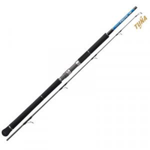 Lanseta Graphiteleader Protone Tuna GPRTS-862-110, 2.59m, 180g, 2 tronsoane