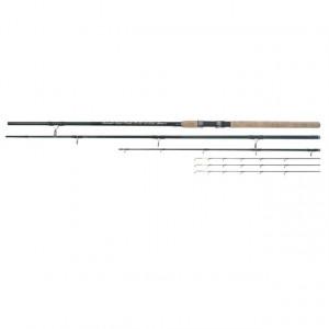 Lanseta Intruder Carp Feeder Heavy 3.90m / 60-120g Arno