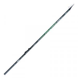 Lanseta Jaxon Green Point XTR, 7m, 5-25g