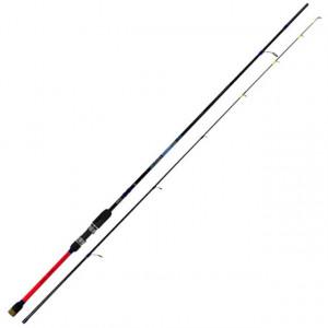 Lanseta L&K Proguide 2.20m, 14-42g, 2buc