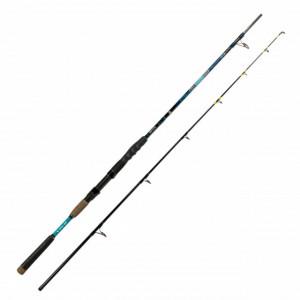 Lanseta L&K Vertic Guide 2.10m, 50-150g, 2 tronsoane
