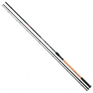 Lanseta match Precision RPL Match Carp 4.20m, 5-20g, 3buc Trabucco