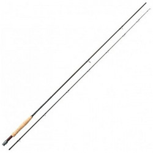 Lanseta musca Steelhead Pro Fly 2,70m/cls.5/6 2tronsoane Ron Thompson