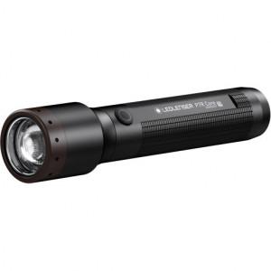 Lanterna reincarcabila Ledlenser P7R Core, 1400 lumeni