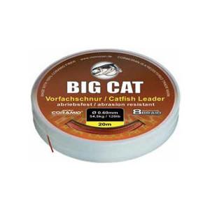 Leader Somn Cat Fish 20m Cormoran