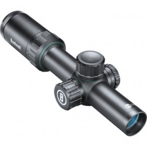 Luneta Bushnell Prime 3-12x56 G4/IR/30MM