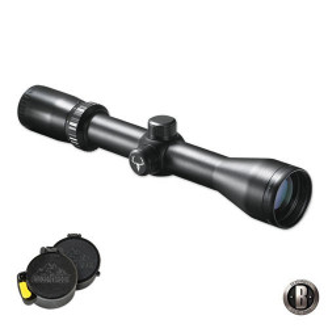 Luneta Trophy XLT 1,5-6X44 R.EURO.4A.30mm Bushnell