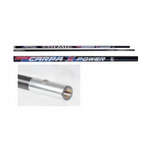 Maner Minciog Carpa X-Power 3.3m Colmic