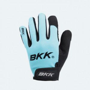 Manusi BKK Full-Finger Gloves