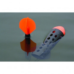 Marker float Stem Drop ZONE 2 buc Korda