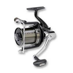 MULINETA DAIWA TOURNAMENT BASIA 45QDX/7R/