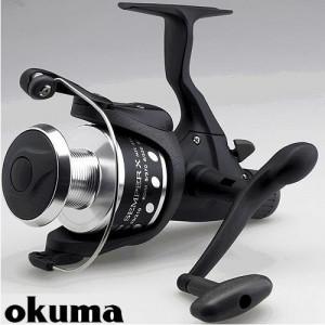 Mulineta Okuma Semper A 460