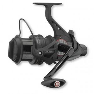 Mulineta profesionala crap GBR 6PIF 4500FD Pro Carp Cormoran