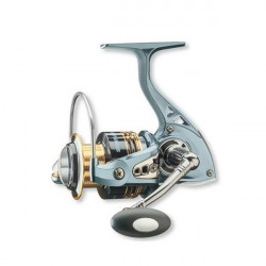 Mulineta spinning Sportline 2000FD Cormoran