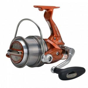 Mulineta Tica Scepter GE 5000