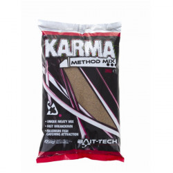 Nada Karma Groundbait 2kg Bait-Tech