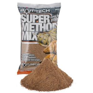 Nada Super Method Mix 2kg Bait-Tech