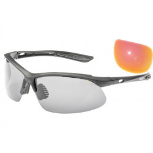 Ochelari polarizati Jaxon X50 SML Rainbow Mirror