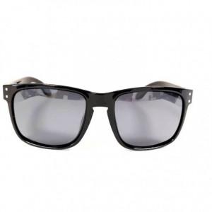Ochelari polarizati Okuma, lentila gri, tip C
