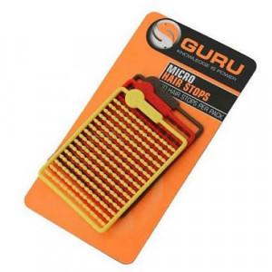 Opritoare momeala hair rig micro Guru