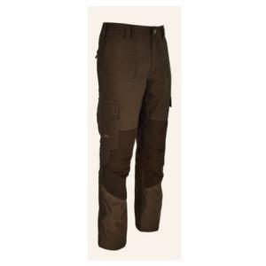 Pantalon Mittenwald Pro Blaser