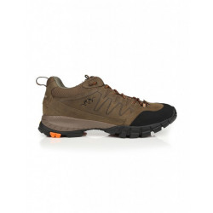 Pantofi Outdoor cu talpa Vibram Blaser