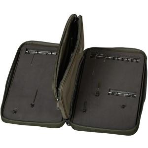 Penar Pioneer Pro Rig Wallet K-Karp