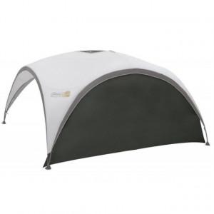 Perete pentru cort de evenimente pavilion Coleman 4.5mx4.5m