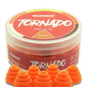 Pop Up Haldorado Tornado Pop-up XL, 30g, 15mm